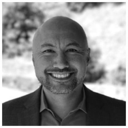 Ed Burgos, VP Sales - IBM online, Mobile First and Saas, Tulip Retail