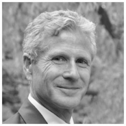 Marc Meyer, CTO - Technologist, Executive, Investor, Tibco IPO, PARC, Interval
