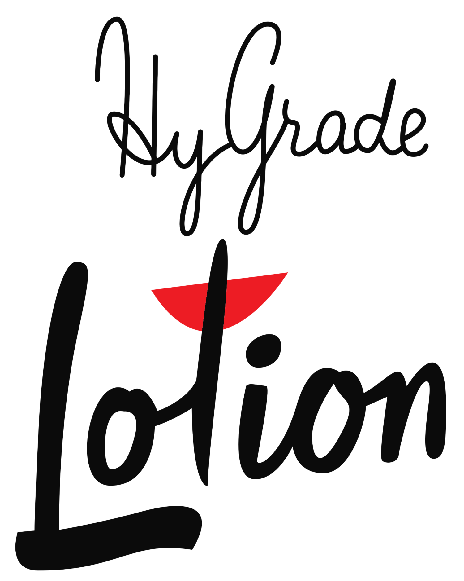 HyGrade Lotion