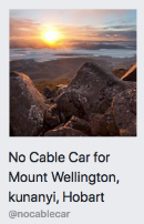 No_cable_car.png