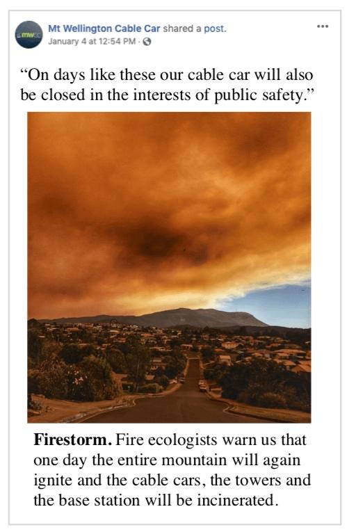 Firestorm-2.jpg