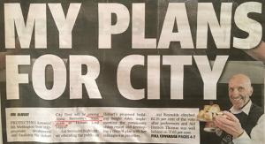 Headlines - 1 (1).jpg