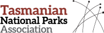 TNPA-logo-buttongrass-3-for-website.png