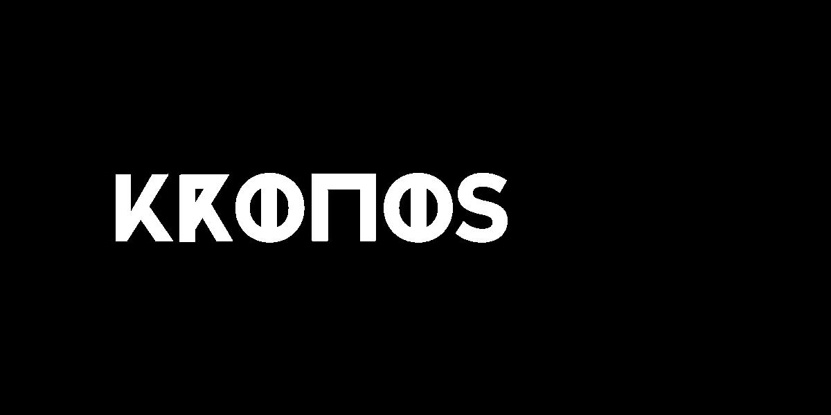Surf Kronos