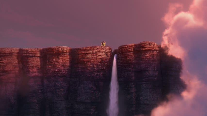 ending-sunset.jpg
