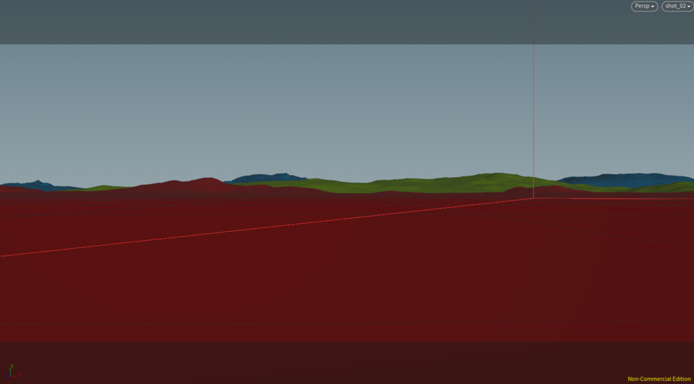 terrain_vis.PNG