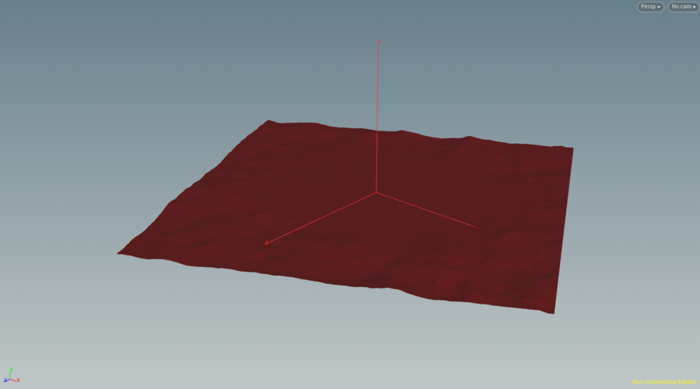 terrain_l1.PNG