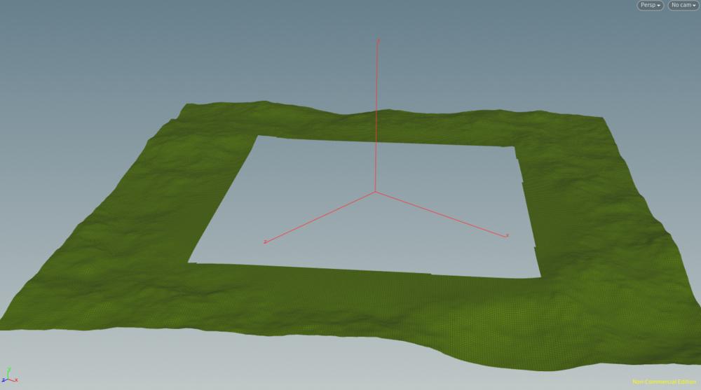 terrain_l2.PNG
