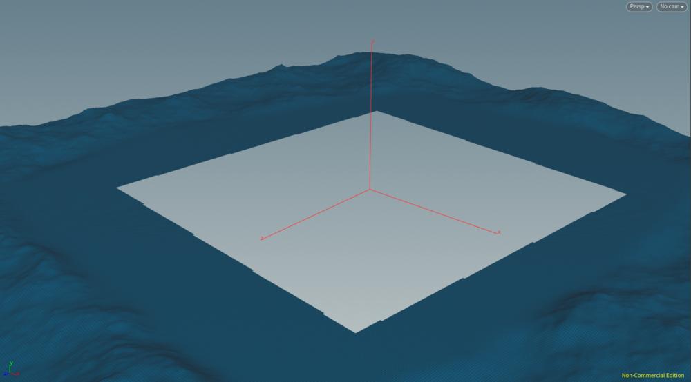 terrain_l3.PNG