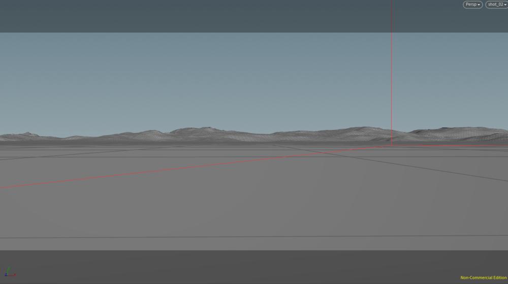 terrain_render.png