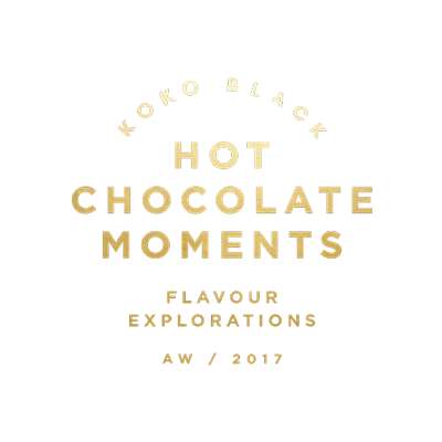 KB-Hot-Choc-2017-Lock-Up-WEB-350px.png