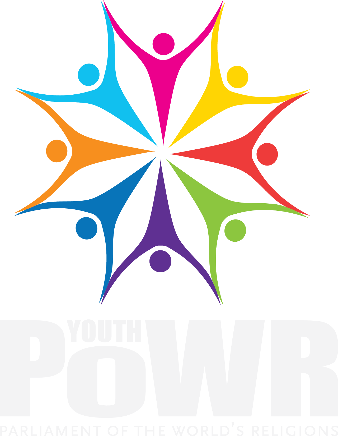 YouthPoWR2017
