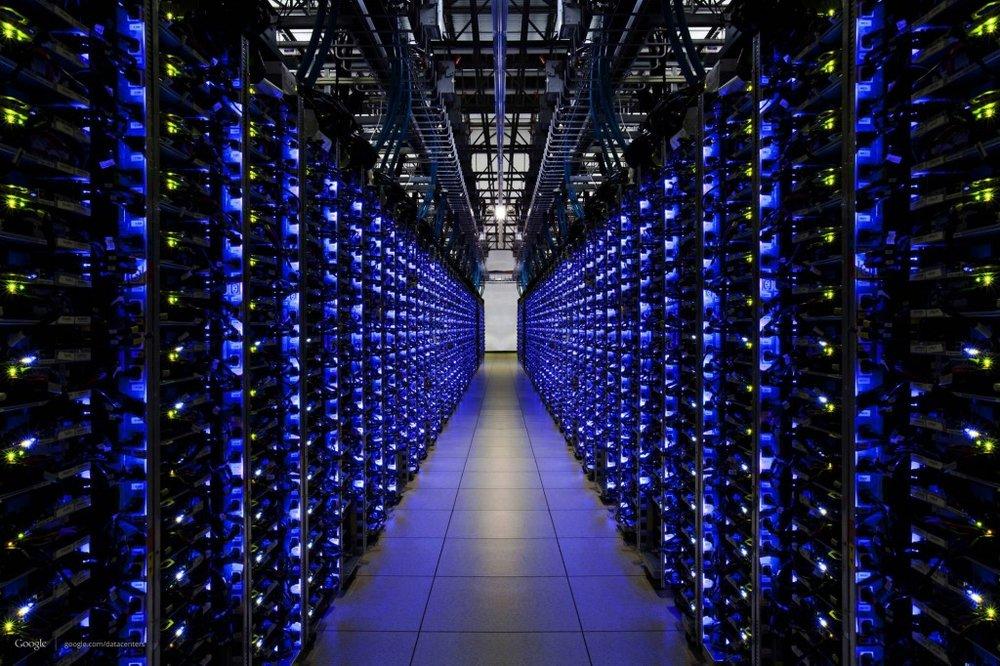 11000c-data-center-in-high-resolution-1024x682.jpg