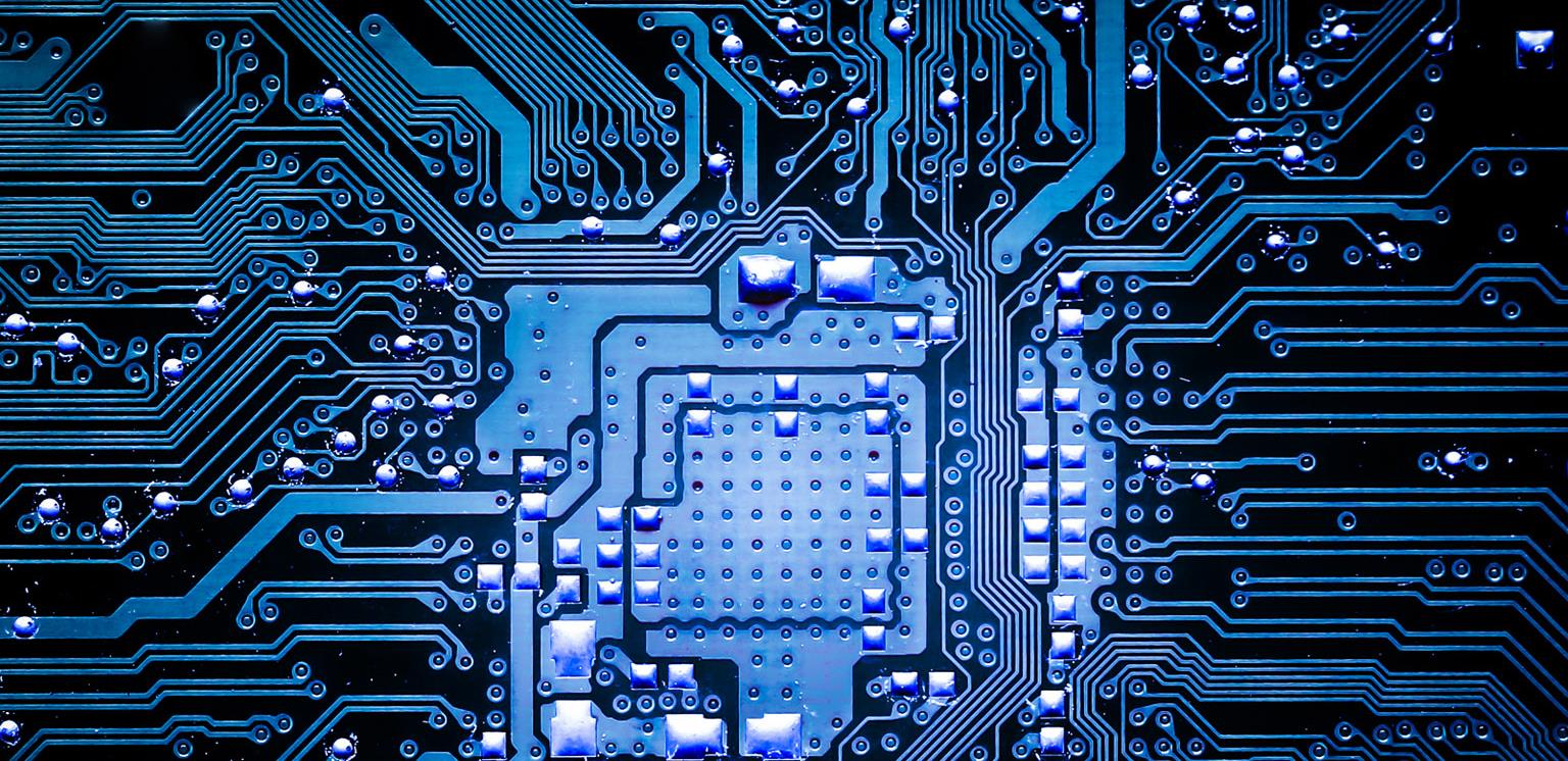 Desktop Group Voip Solutions Software And Hardware Design Electronic Circuit Electronics Solution