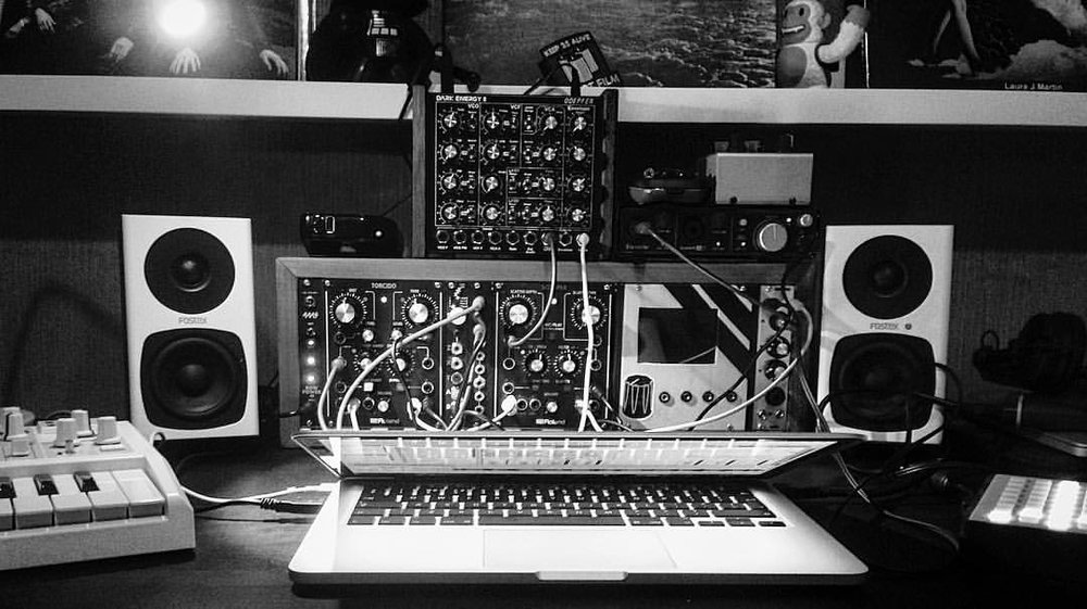 #studio lyfe.