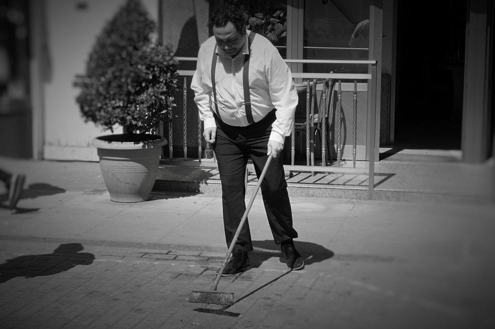 sweep.jpg