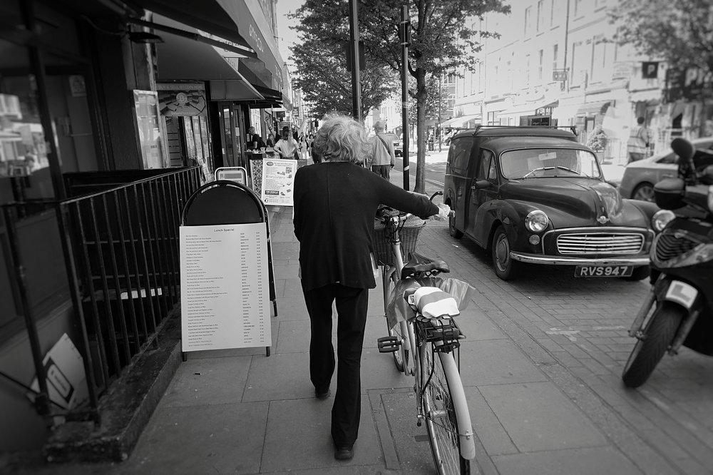 bikelady.jpg