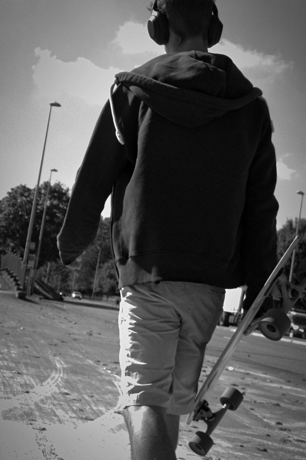 He was a skater boy.jpg