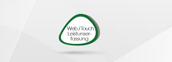Web-touch.png