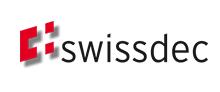 Unsere Lohn-Anwendung integriert die Erstellung von Lohnausweisen, die den Normen von Swissdec entsprechen. Für eine automatische Archivierung können Sie mit Canon Therefore verbunden werden.   Wesbseite Swissdec