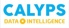 Calypso ist seit 2001in Daten spezialisiert und liefert seinen Kunden leistungsstarke und vertrauenswürdige Data-Intelligence Lösungen, welche es ihnen ermöglichen Daten zu organisieren, zu sammeln, zu analysieren sowie daraus aktionsfähige Indikatoren zu lesen und kommende Änderungen vorauszuplanen.  Dank unserer Module Opale DWO die für jede Anwendung verfügbar sind, können Sie administrative Daten effizient auswerten   Webseite Calypso