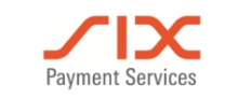 Opale bluePearle ist mit den Zahlungsvorrichtungen der Firma SIX Payment Services (Paynet, etc.) kompatibel.     Webseite SIX Payment Services