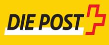 Wir arbeiten auf verschiedenen Ebenen mit DIE POST zusammen. Insbesondere, in Bezug auf die schweizerische Adressdatenbank, den Zahlungsverkehr (PostFinanz), sowie die Plattform INCAMAIL, welche es ermöglicht Dateien und Lohnausweise verschlüsselt zu versenden   Webseite DIE POST    Webseite IncaMail
