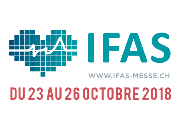 IFAS 2018 Opale solutions SA