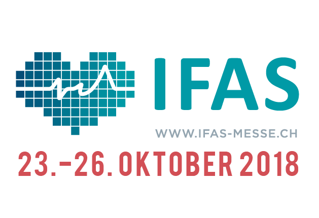 footer_ifas2018_banner_0.png