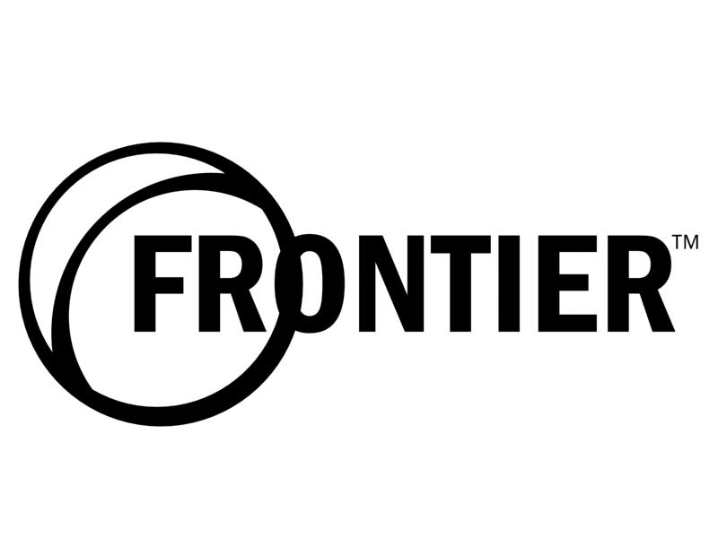frontier-social-logo.jpg