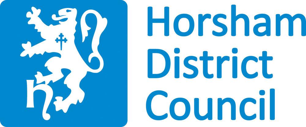 Horsham-DC-RGB-Logo-Claire-Carter.jpg