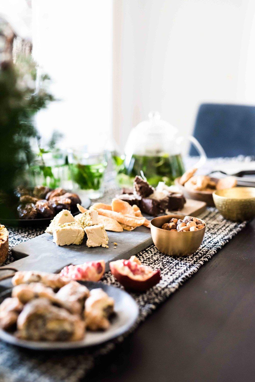 FoodPhotographerSinaMizrahi-64.jpg