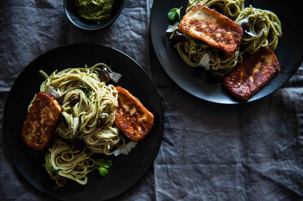 FoodPhotographerSinaMizrahi-1.jpg