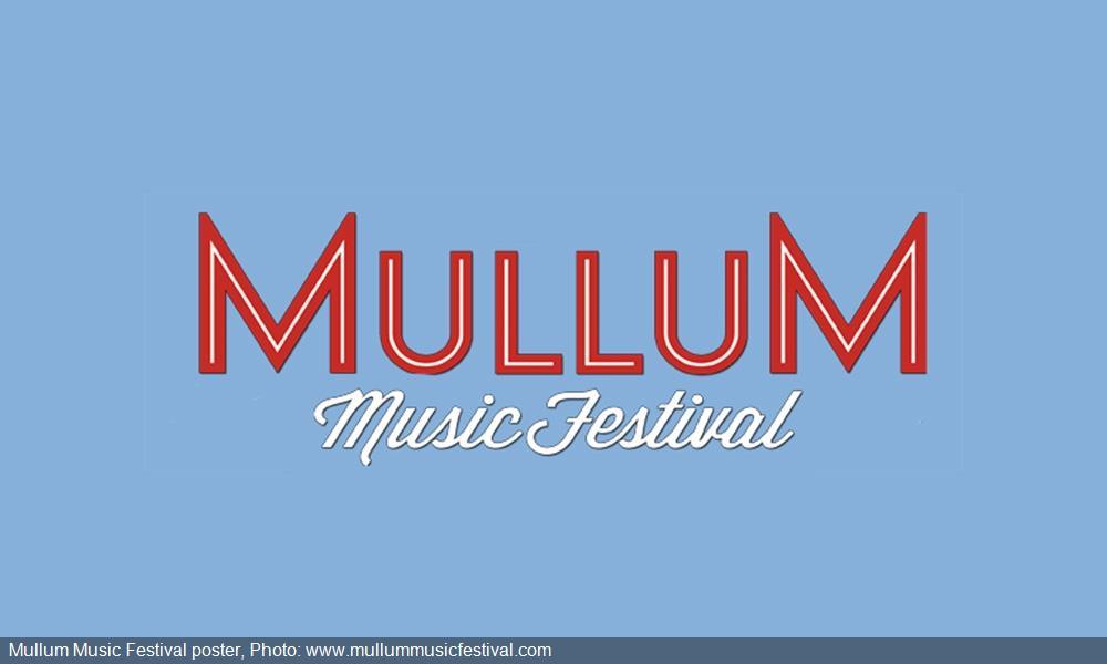 mullum_music_festival.jpg
