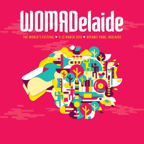 womadelaide-2018.png