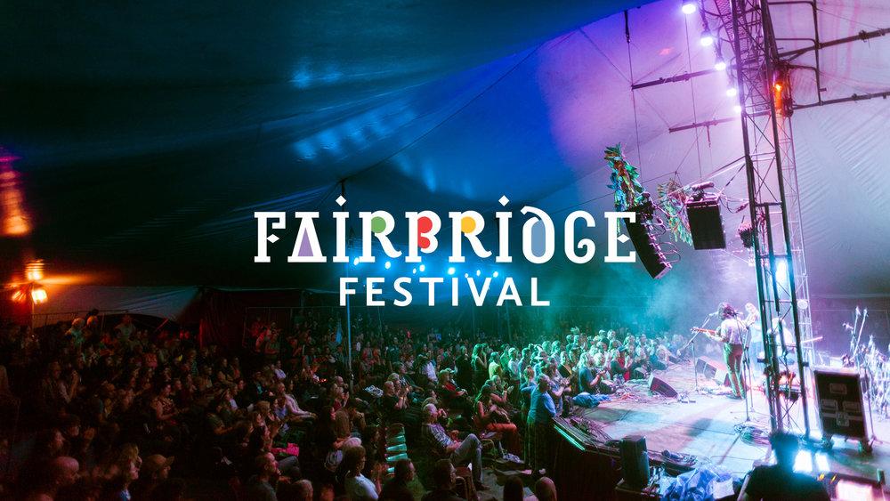 Faribridge.jpg