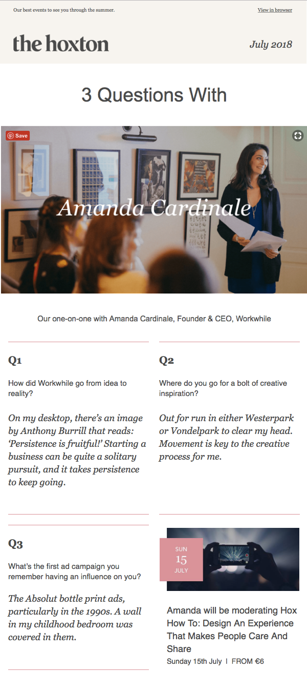amanda-cardinale_workwhile_hox-how-to_hoxton-amsterdam