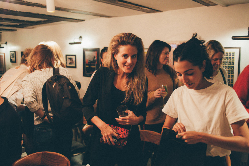 workwhile-designtalks-hoxton-brooklyn-07