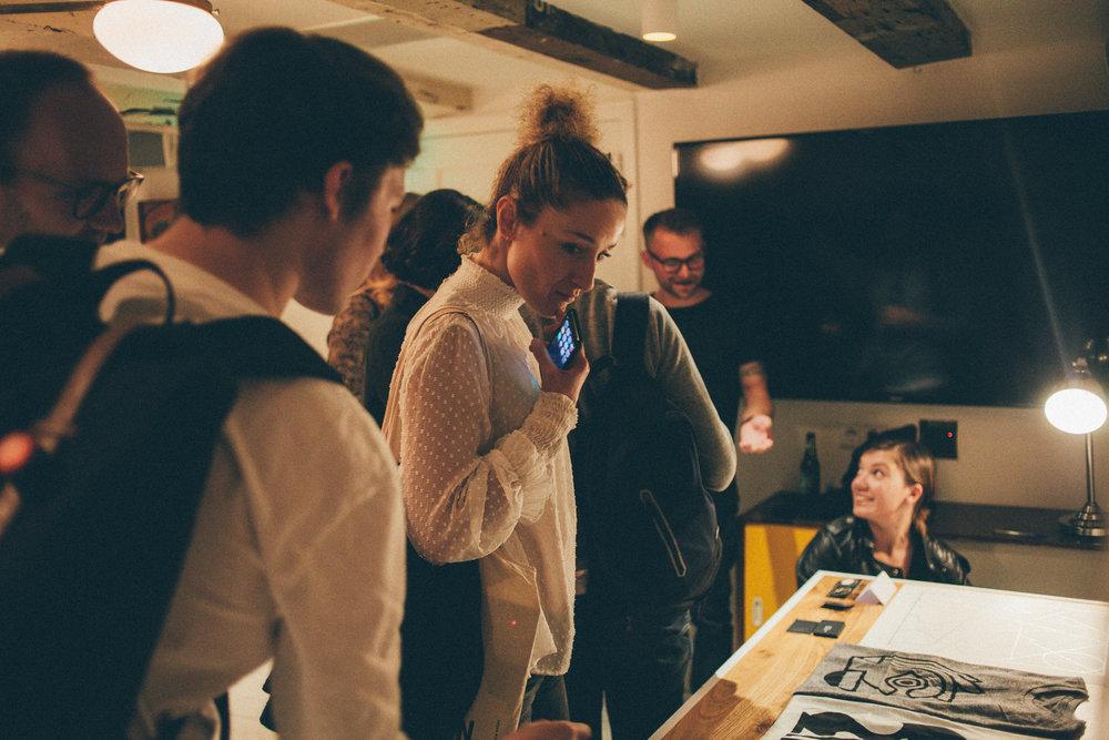 workwhile-designtalks-hoxton-brooklyn-08