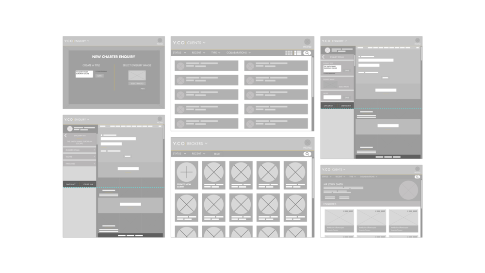 Workwhile-Questions_Alex-Frangiamore_04 Yacht wireframes.png