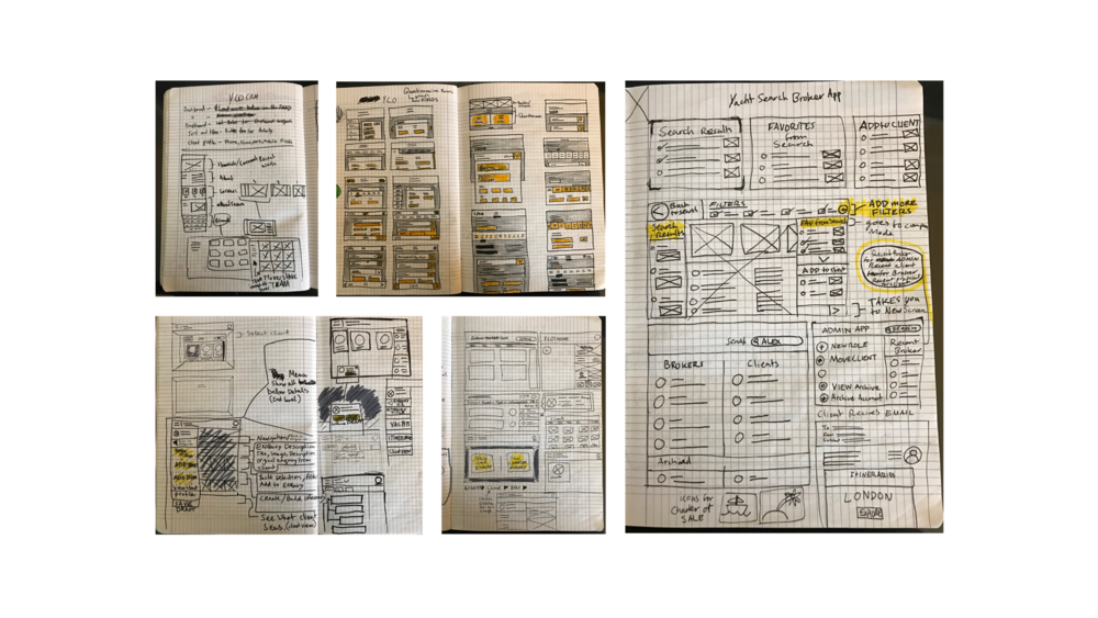 Workwhile-Questions_Alex-Frangiamore_03 Yacht wireframes.png