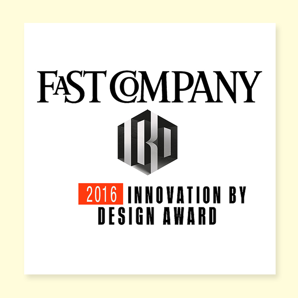 Kreatives_Awards_FastCo2016.png