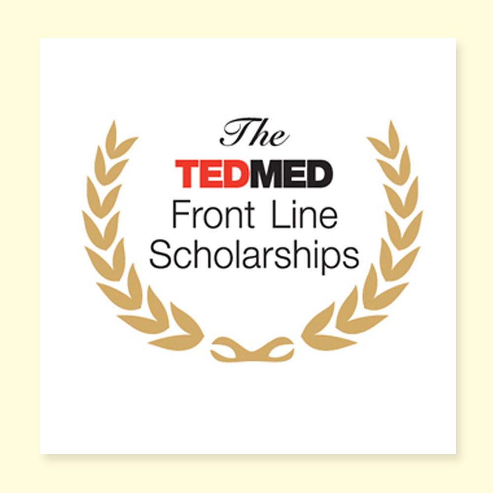 Kreatives_TedMed_Award.jpg