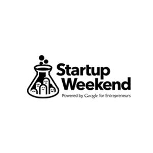Kreatives_StartupWeekend.png