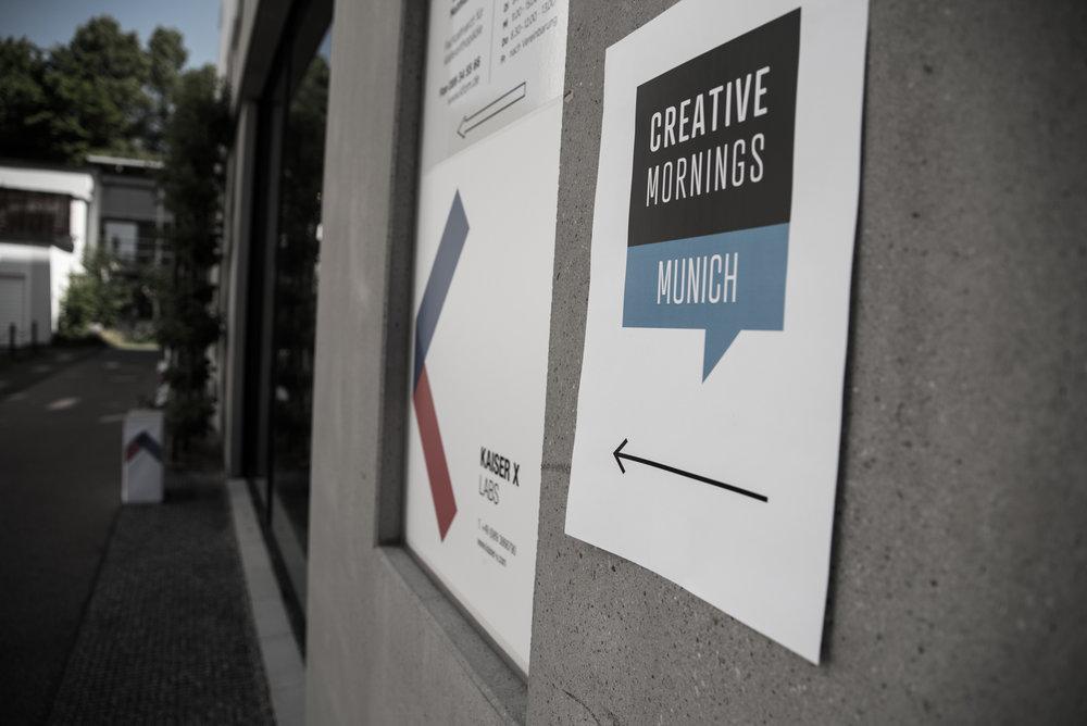 Kreatives_CreativeMornings_1.jpg