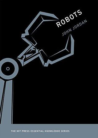 Kreatives_Robots_Book.jpg