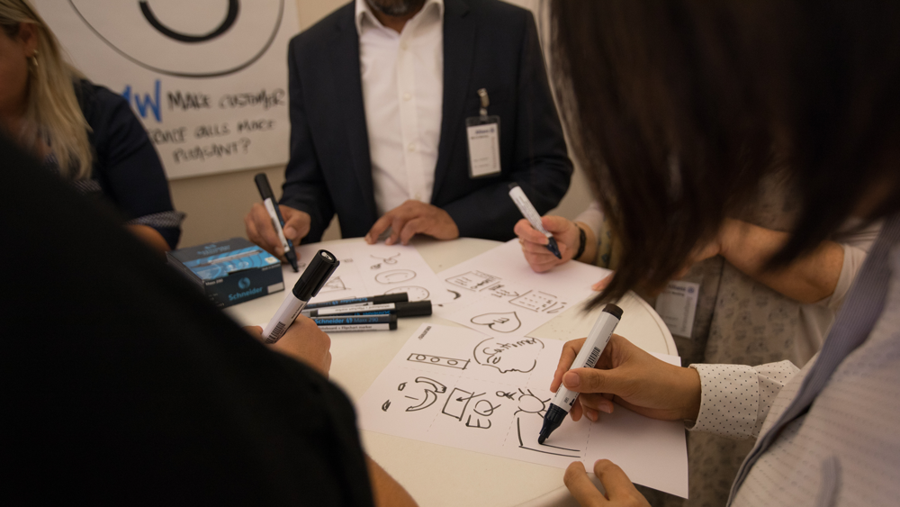 Allianz_Insurance_Kreatives_DesignThinkingWorkshop_5.png