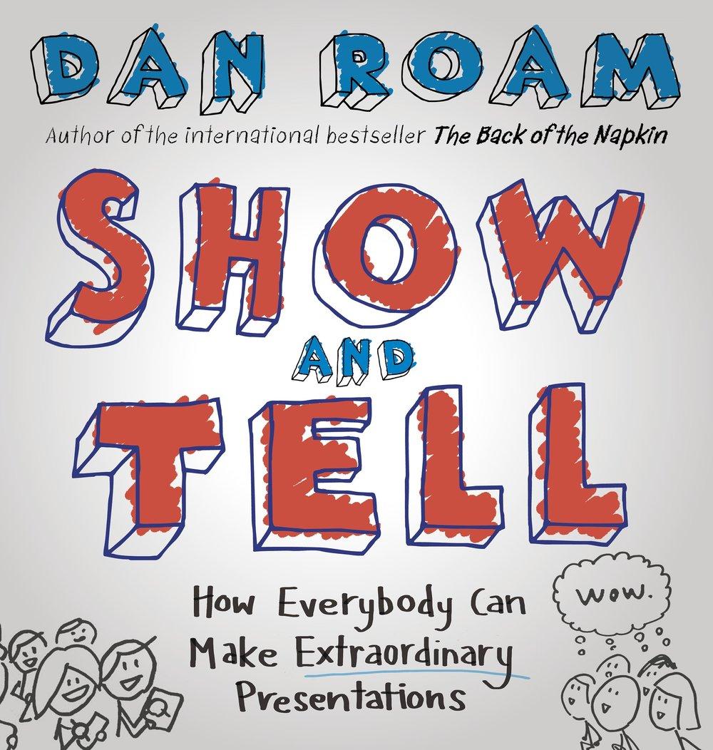 Kreatives_DanRoam_Show_and_Tell.jpg