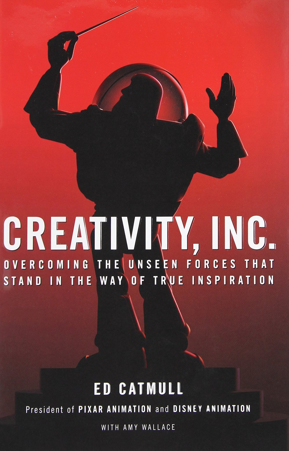 Kreatives_CreativityInc.jpg