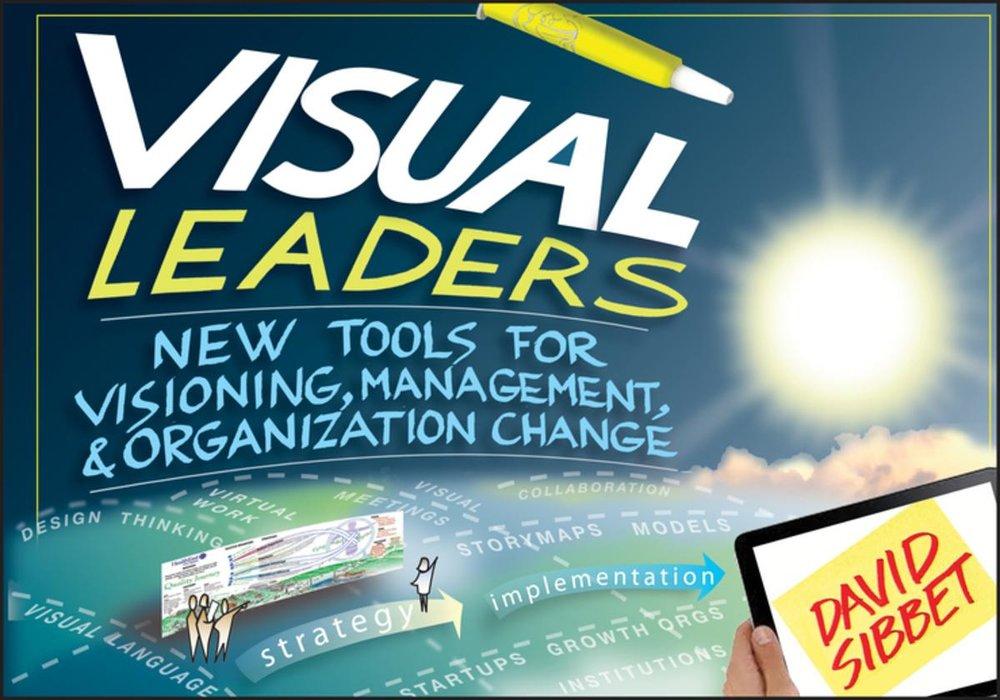 Kreatives_DavidSibbet_VisualLeaders.jpg